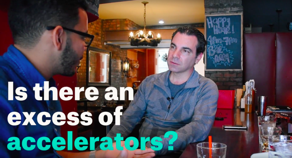 Are-there-too-many-accelerators