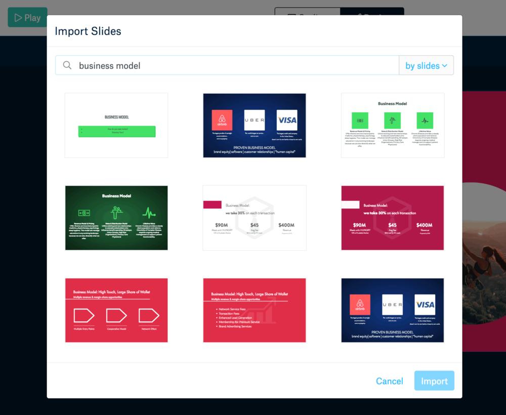 Import-Slides-2.png