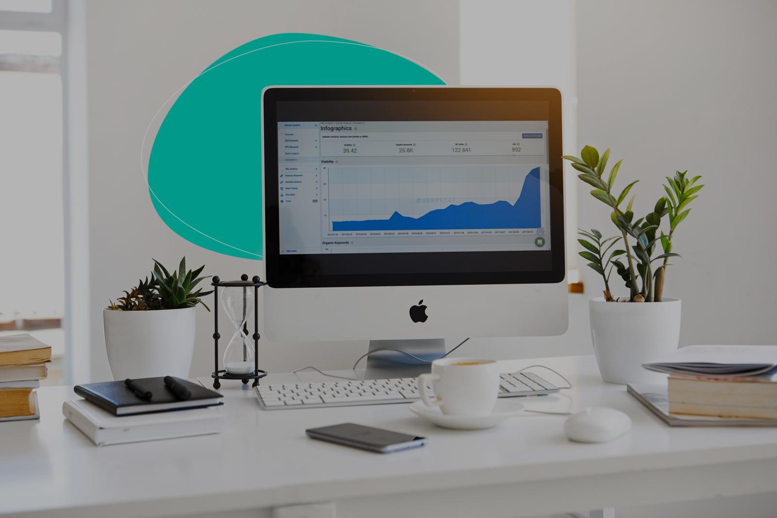 Best Presentation Software List Complete 2018 Guide