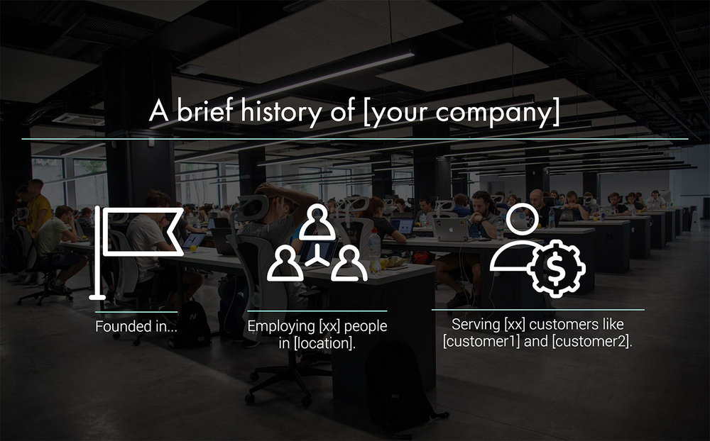 business-proposal-template-company-history.jpg