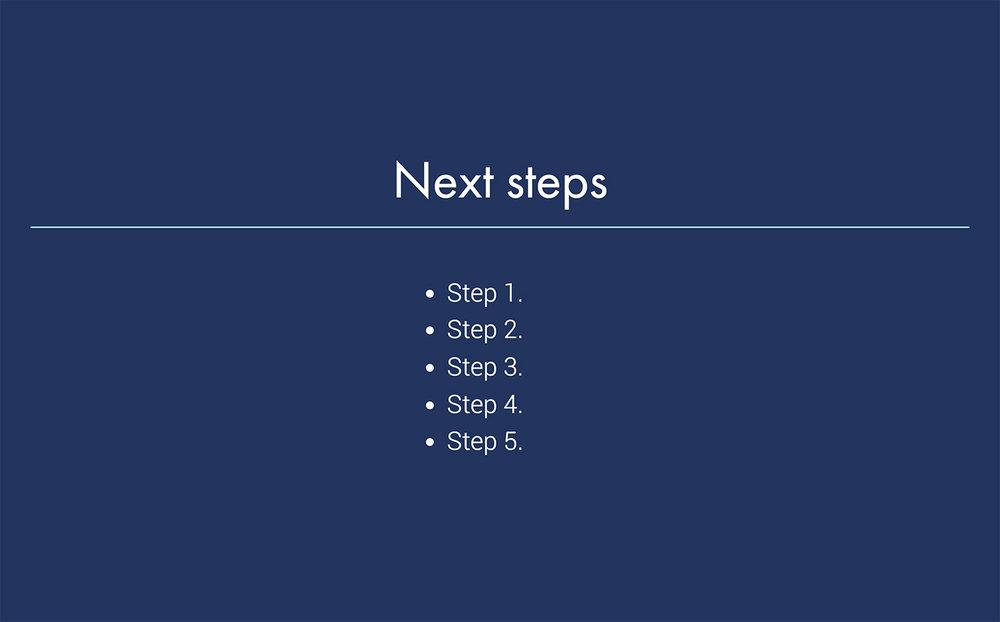 business-proposal-template-next-steps-4.jpg