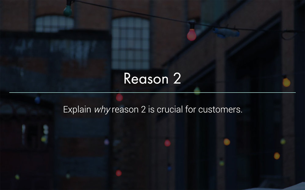 business-proposal-template-reason-2.jpg