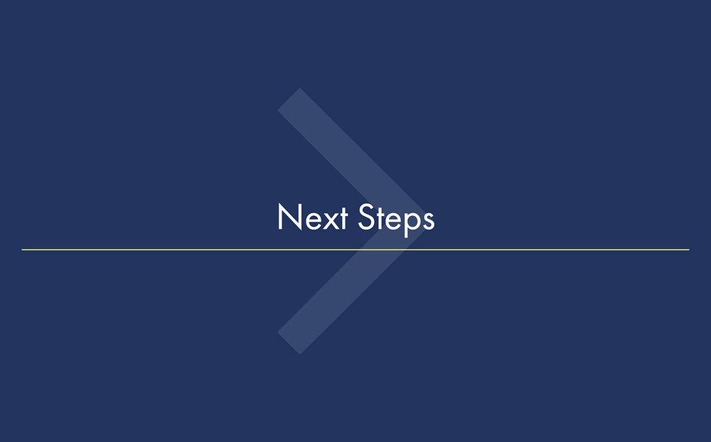 Business Proposal Template Pdf Download Slidebean