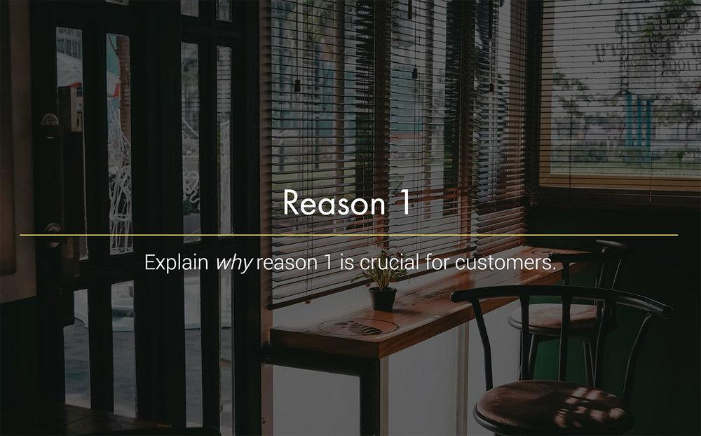 business-proposal-template-reason-1.jpg