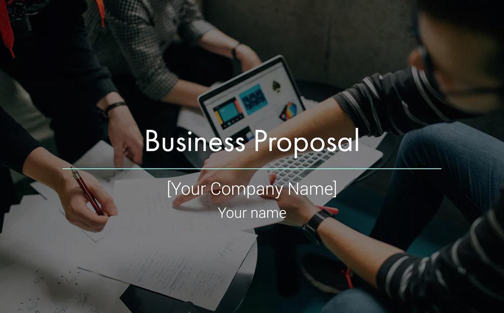 business-proposal-template.jpg