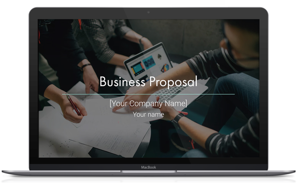 business-proposal-template.png
