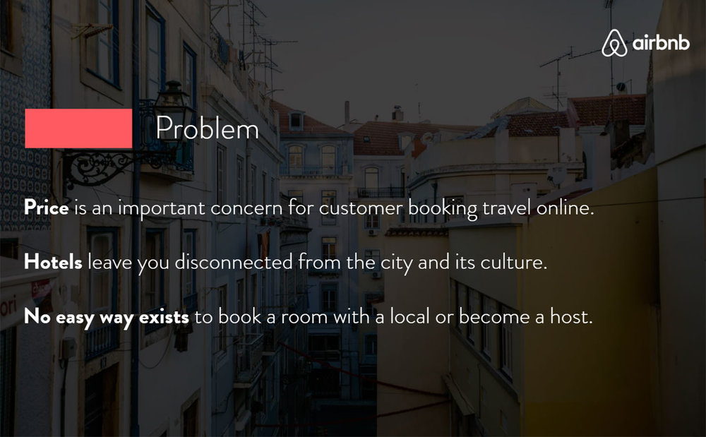 airbnb-pitch-deck-problem.jpg