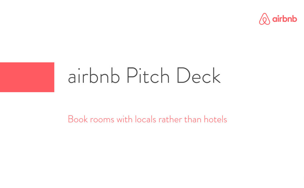 airbnb-pitch-deck.jpg