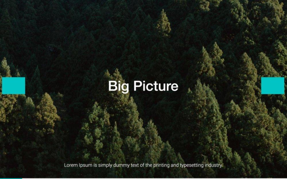 board-meeting-presentation-big-picture.jpg