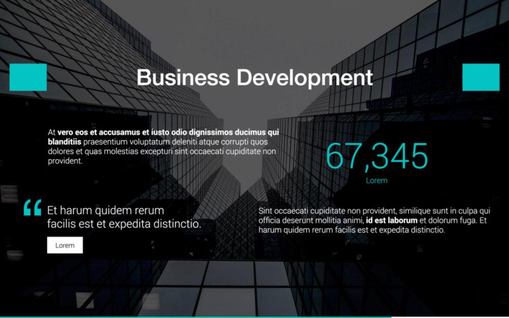 board-meeting-presentation-business-development.jpg
