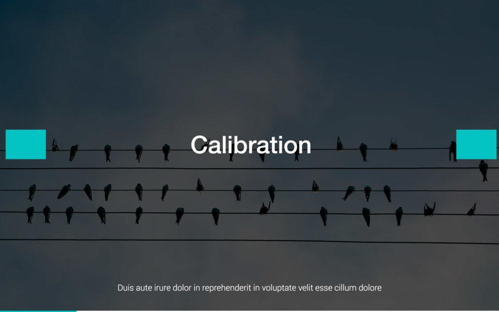 board-meeting-presentation-calibration.jpg