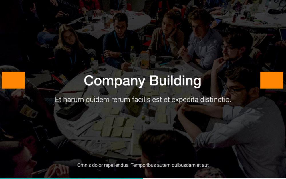 board-meeting-presentation-company-building.jpg