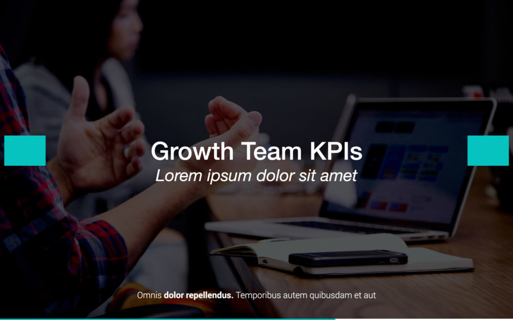 board-meeting-presentation-growth-team.jpg