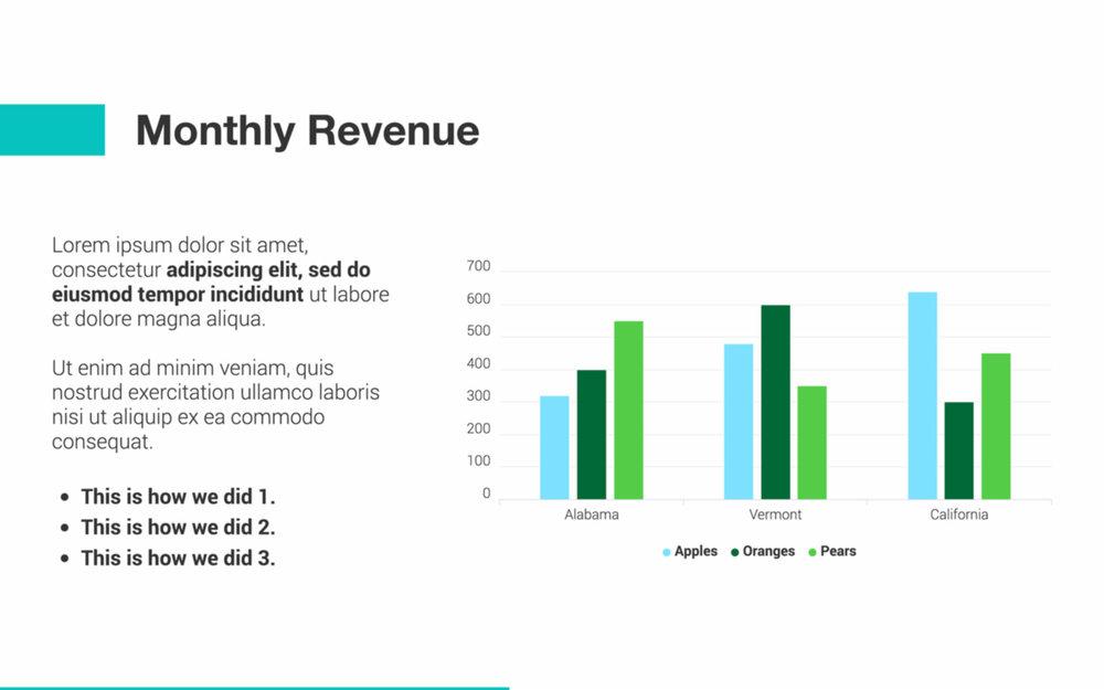 board-meeting-presentation-monthly-revenue.jpg
