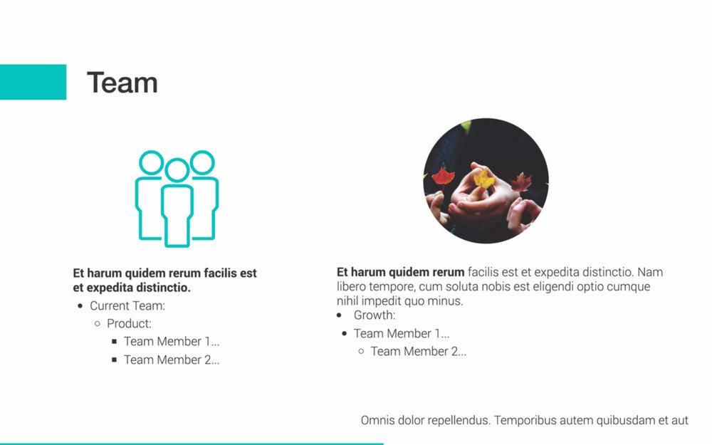board-meeting-presentation-teaam.jpg