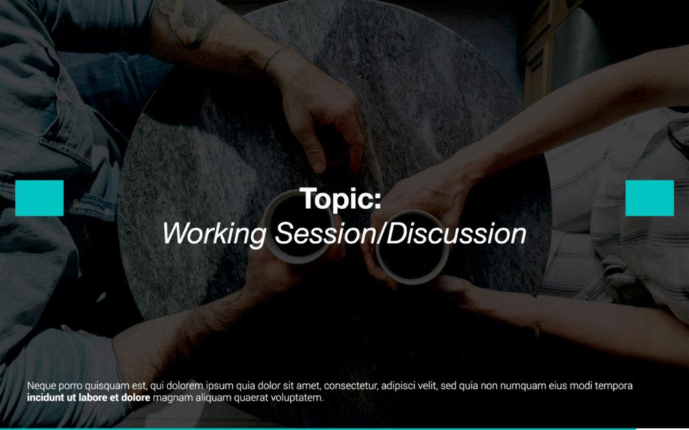 board-meeting-presentation-topic.jpg