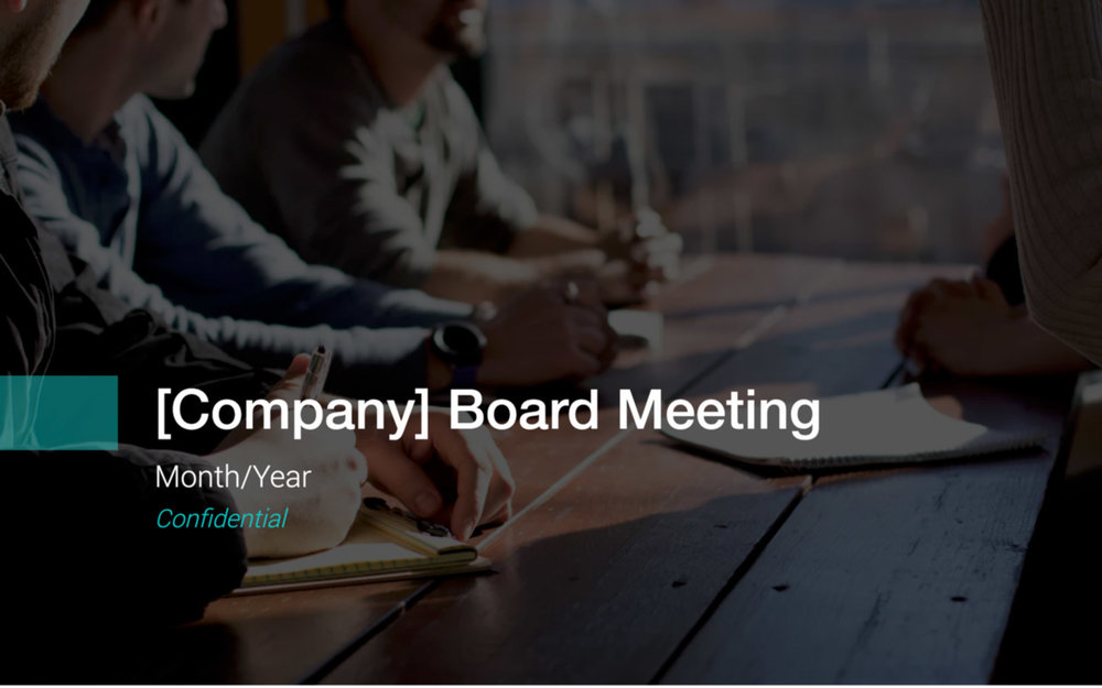 board-meeting-presentation-template.jpg