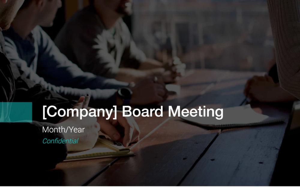 board-meeting-presentation-template.jpg