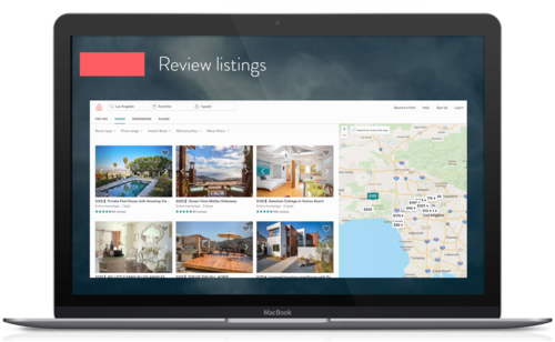 airbnb-pitch-deck-review-listings.png