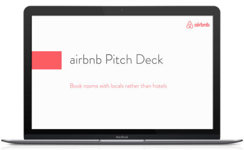 airbnb-pitch-deck.png