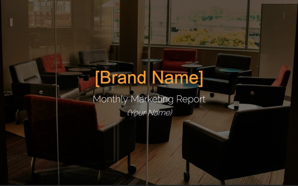 Monthly Marketing Report-01.JPG