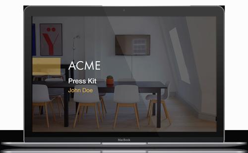 Press-Kit-1.png