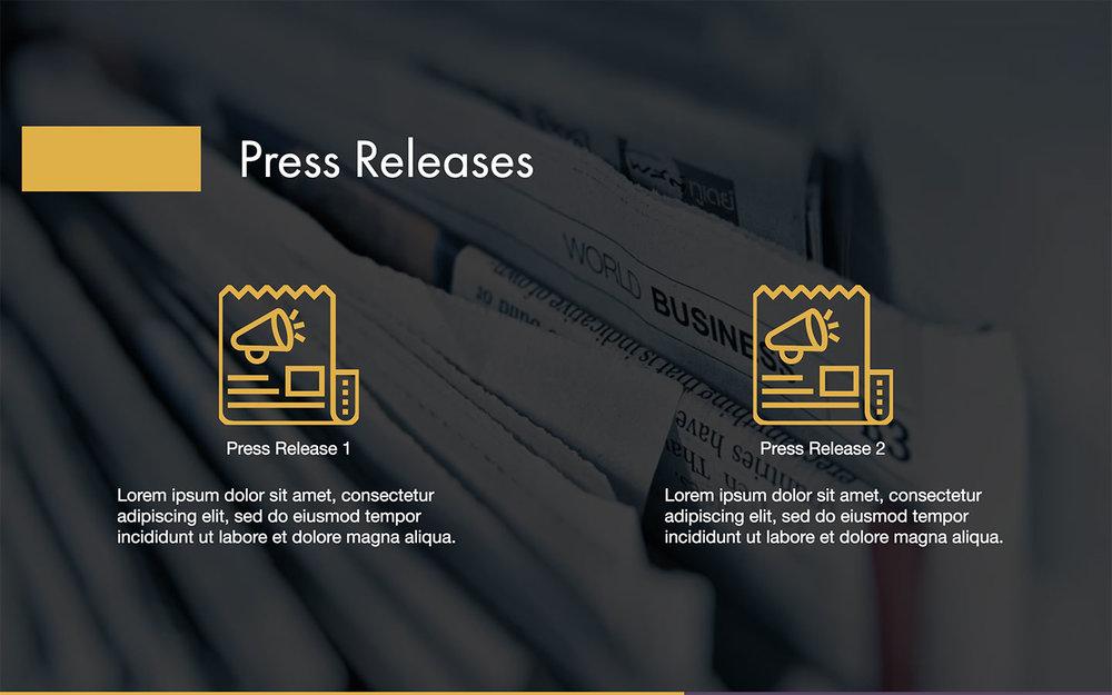 Press Kit-9.jpg