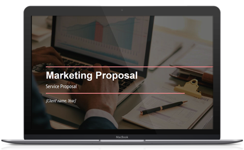 Marketing-Proposal-Template-4.png