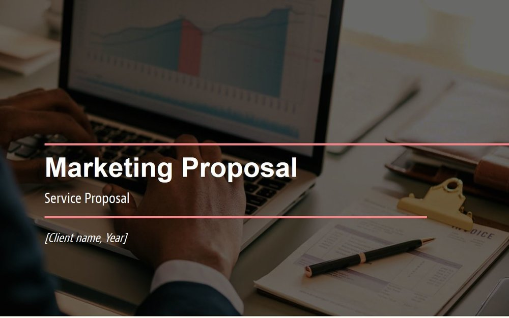 Marketing-Proposal-Template-01.JPG