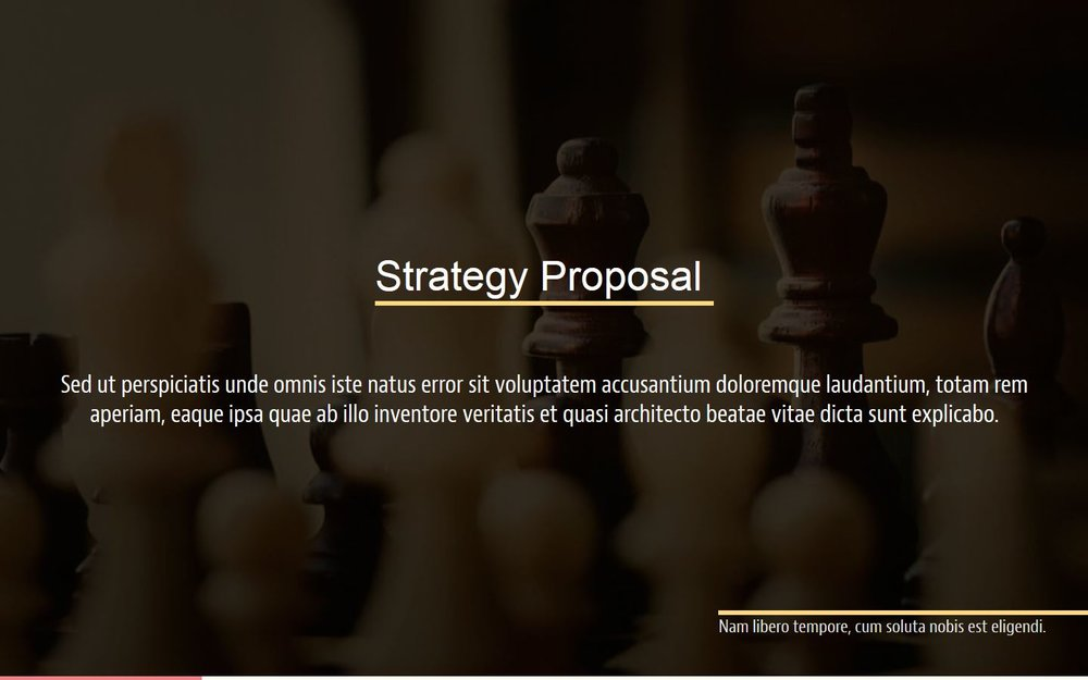 Marketing-Proposal-Template-06.JPG