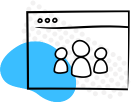 share-and-track-presentations.png