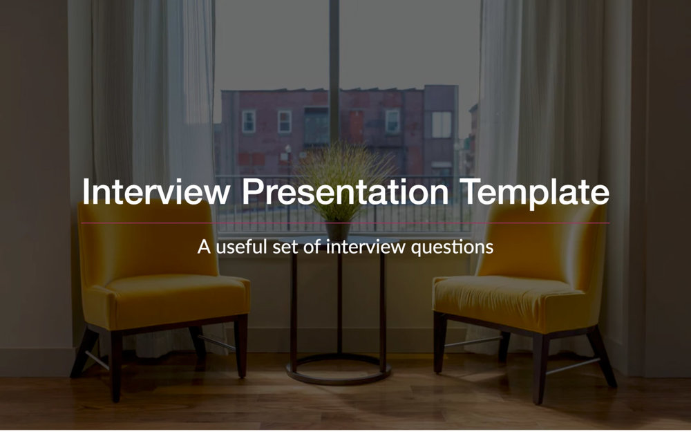 Interview Template1.jpg