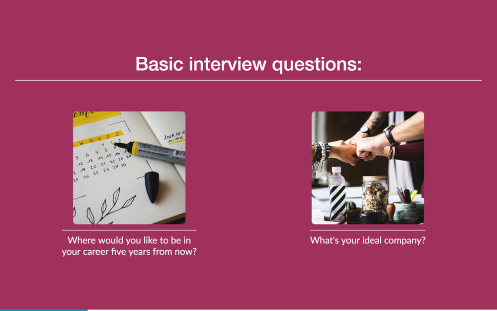 Interview Template4.jpg