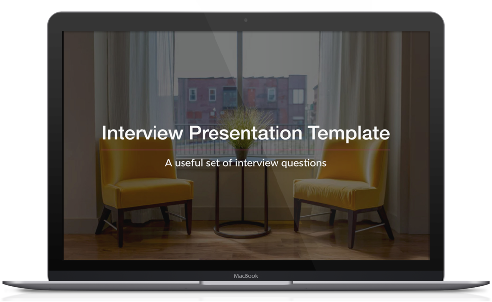 interview-presentation-template.png