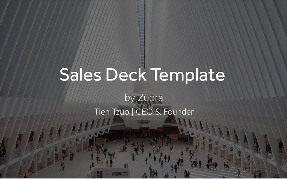 Sales Deck Template 1.jpg