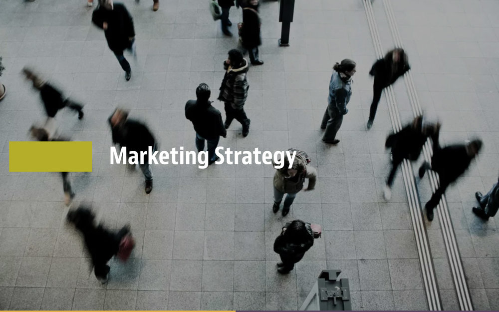 Marketing Campaign Template 17.jpg