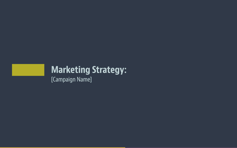 Marketing Campaign Template 20.jpg