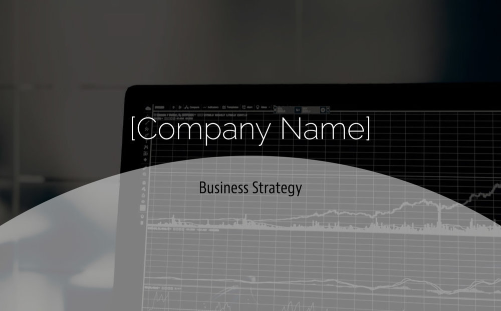 Business Strategy Template 1.jpg