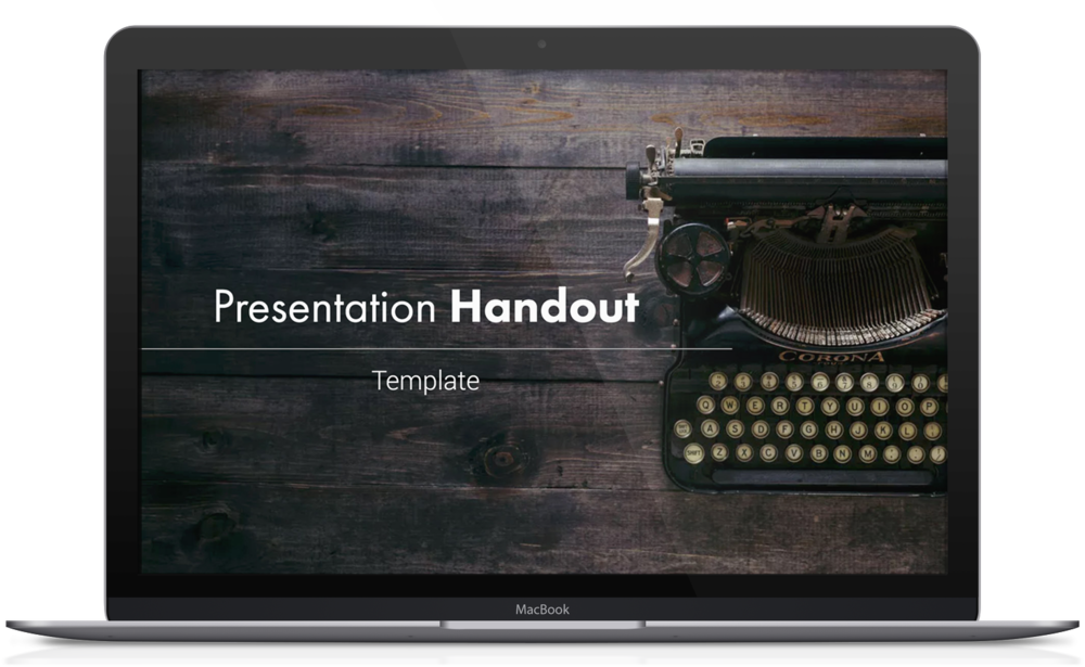Presentation-Handout-Template-1.png