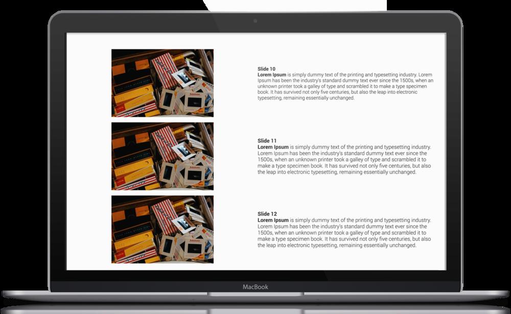 Presentation-Handout-Template-4.png