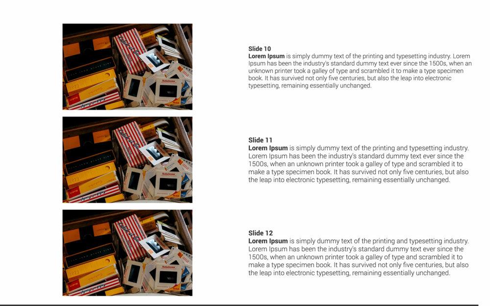 Handout Template7.jpg