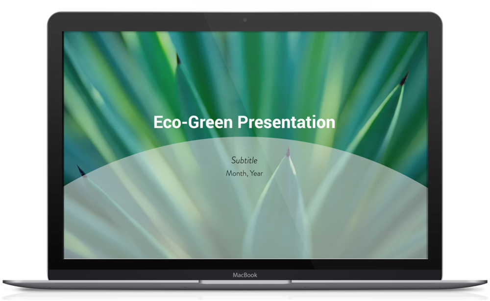 Eco-&-Green-Presentation-Template-1.png
