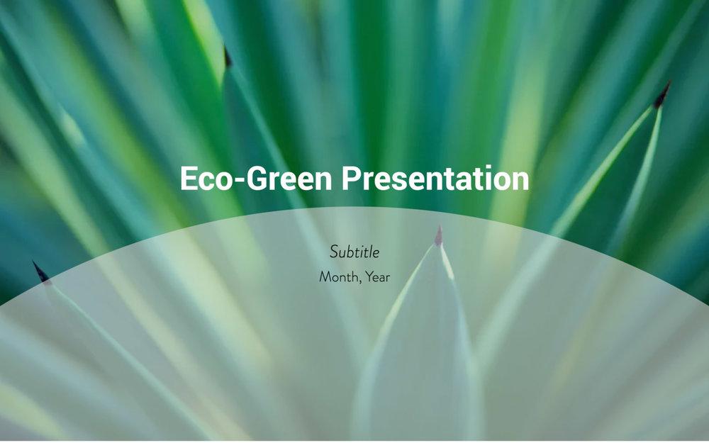 EcoGreen Template1.jpg