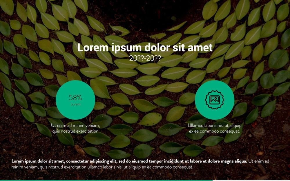 EcoGreen Template13.jpg