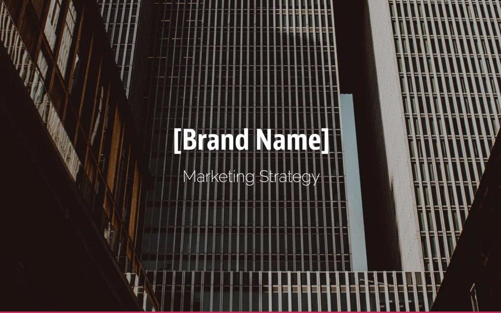 Marketing Strategy  1.jpg