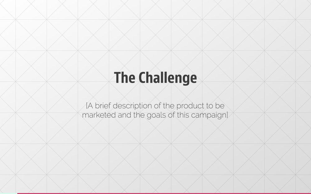 Marketing Strategy 3.jpg
