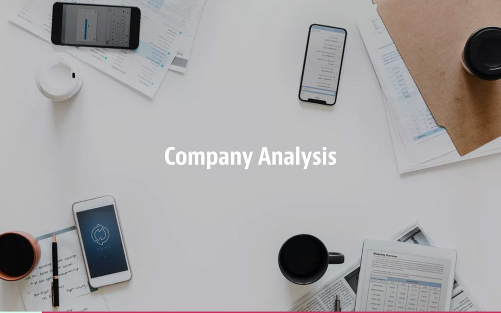 Marketing Strategy 4.jpg