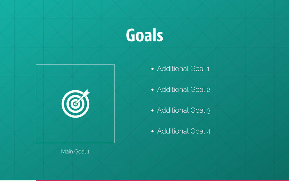 Marketing Strategy 5.jpg