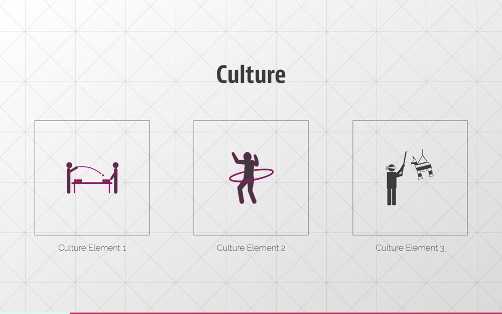 Marketing Strategy 6.jpg