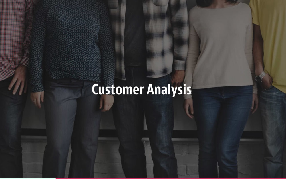 Marketing Strategy 8.jpg